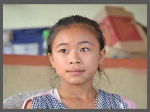 laos014