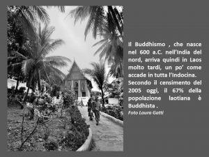 laos024