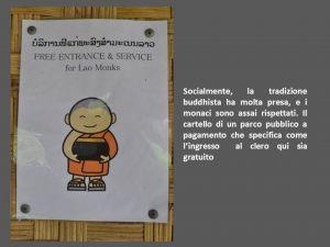 laos027