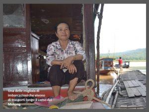 laos073