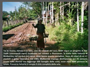 laos087