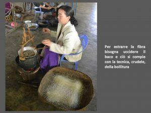 laos090