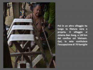 laos092