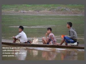 laos099