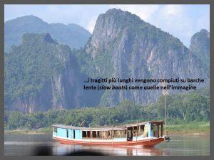 laos101
