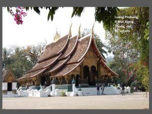 laos115