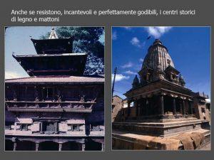 nepal010
