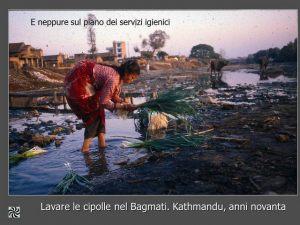 nepal014