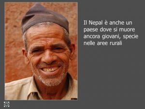 nepal021
