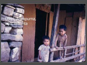 nepal025