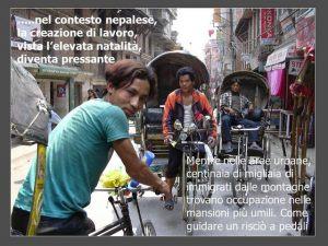 nepal031