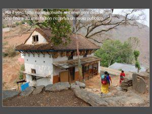 nepal032