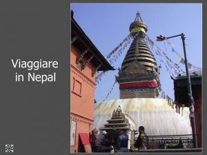 nepal059
