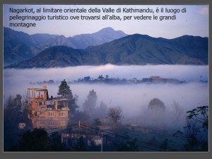 nepal063