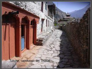 nepal067