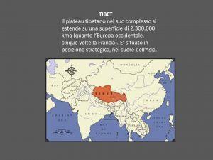 tibet002