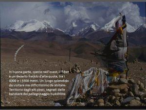 tibet006