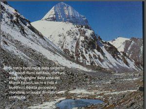 tibet007