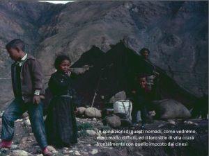 tibet009