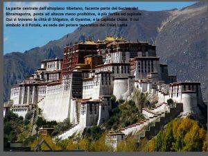 tibet010