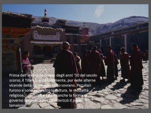 tibet012