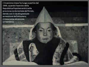 tibet013