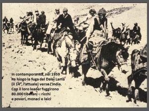 tibet015