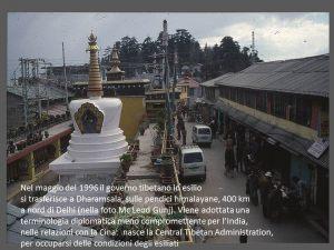 tibet018