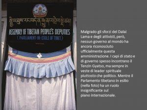 tibet019