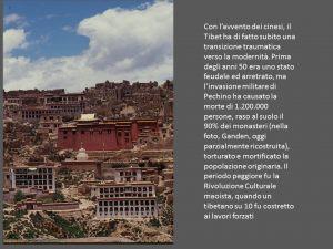 tibet021