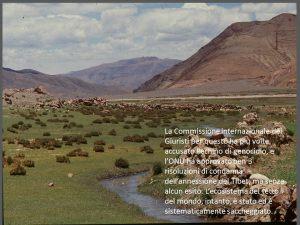 tibet022