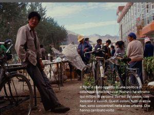tibet024
