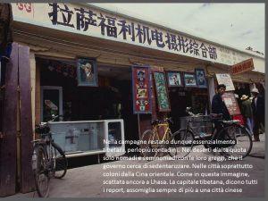 tibet026