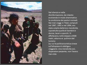 tibet027