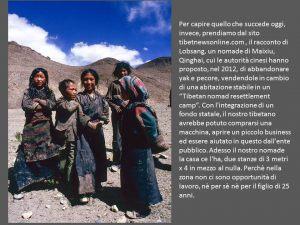tibet028