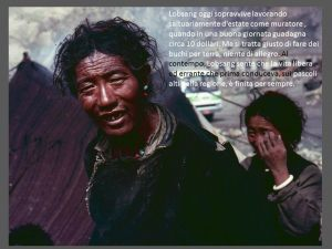 tibet029