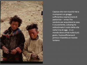 tibet030