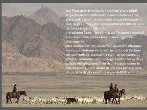 tibet031