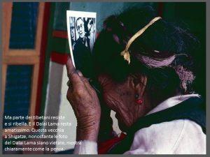 tibet035