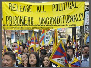 tibet036