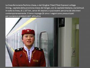 tibet038