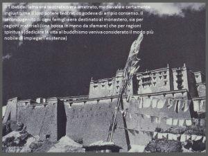 tibet040