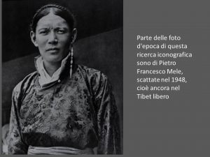tibet042
