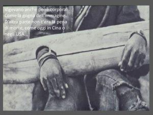 tibet043
