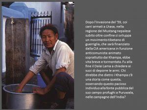 tibet044