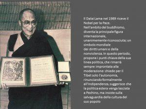 tibet049