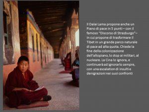 tibet050