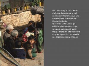 tibet051