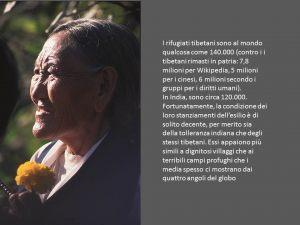tibet052