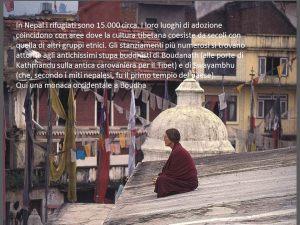 tibet054
